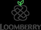 Loomberry.pl